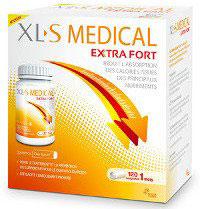 XLS Medial