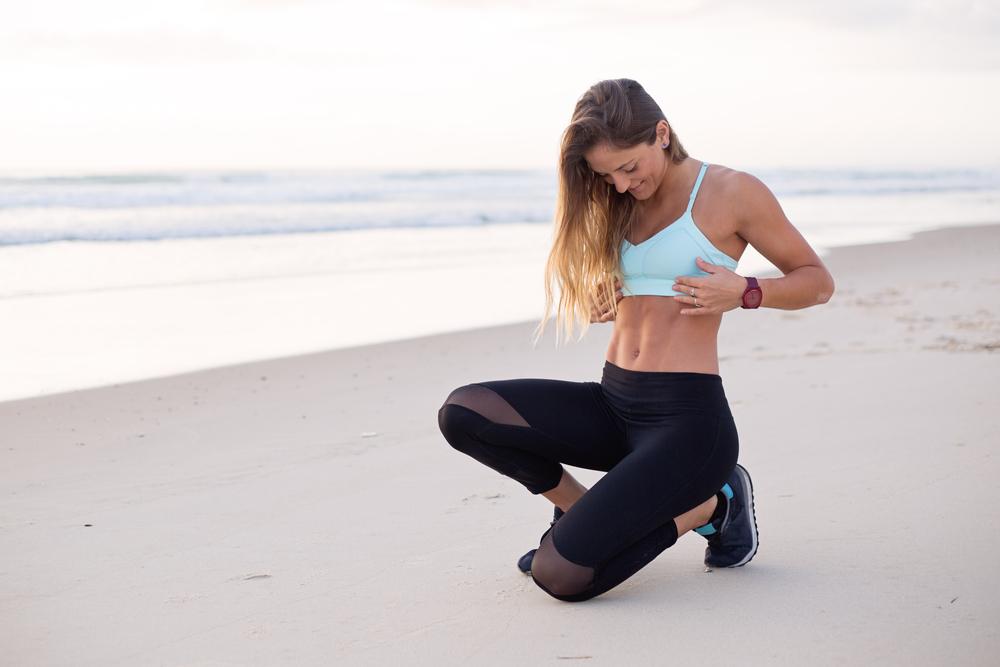 exercices-physique-pour-perdre-du-ventre