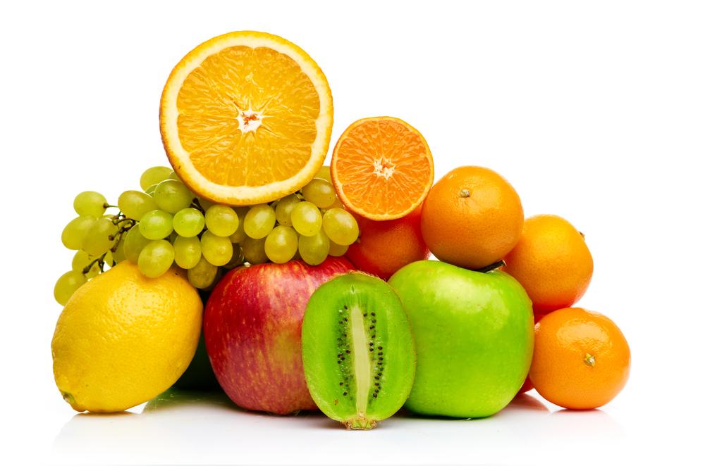 fruit-ventre-plat