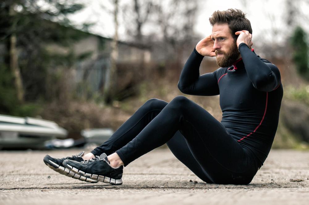 pratique-sport-homme