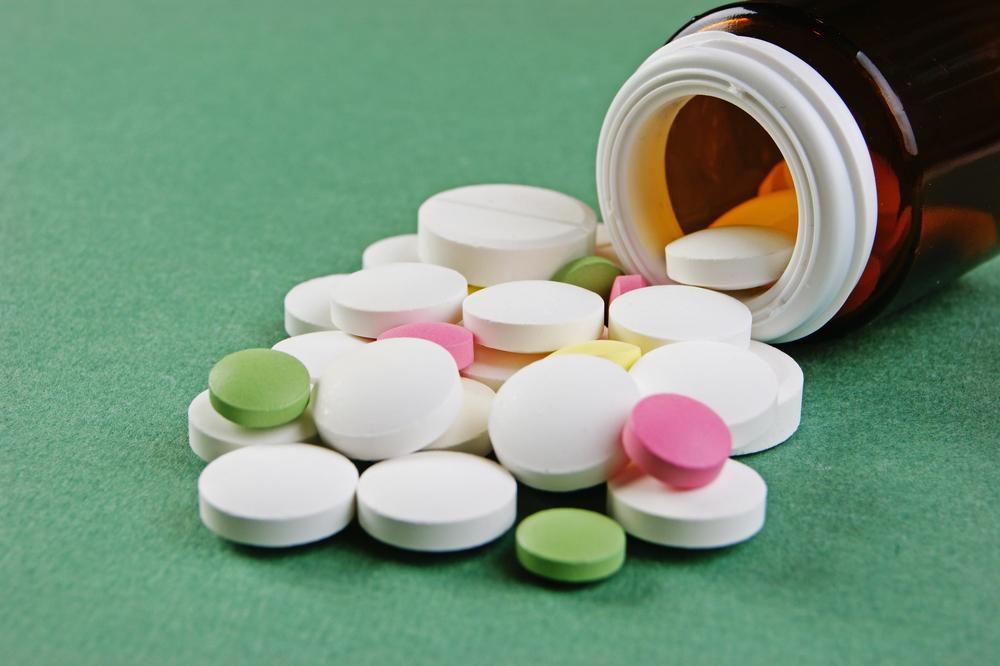 pilule pour maigrir du ventre